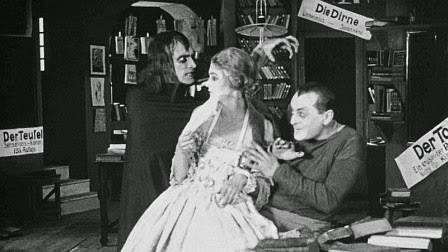 Eerie Tales 1919 still1