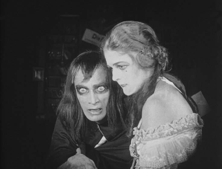 Eerie Tales 1919 still2