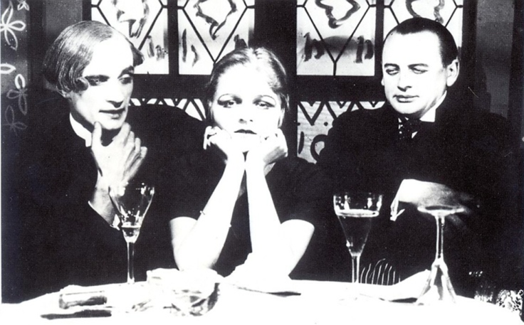 Eerie Tales 1919 still3