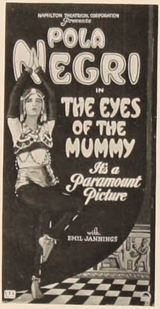 the-eyes-of-mummy-ma-1918.png