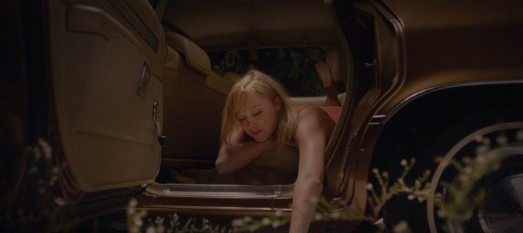 It follows 2014 still 2