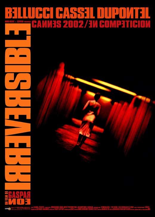 irreversible-2002.jpg?w=520