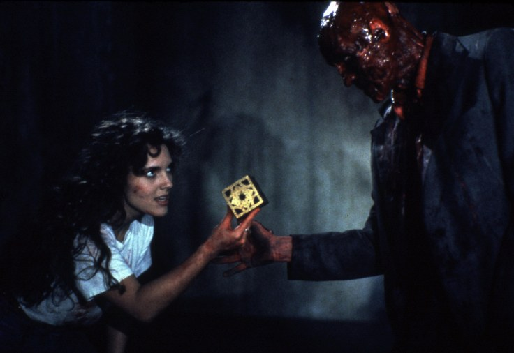 Hellraiser 1987 still 2