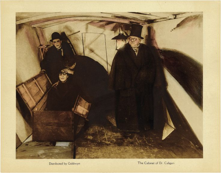 Cabinet_of_Dr_Caligari_1920_Lobby_Card