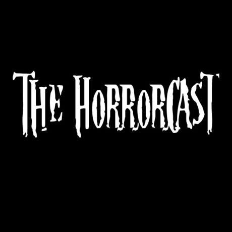 The HorrorCast