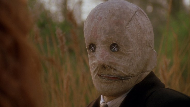 Nightbreed 1990 still