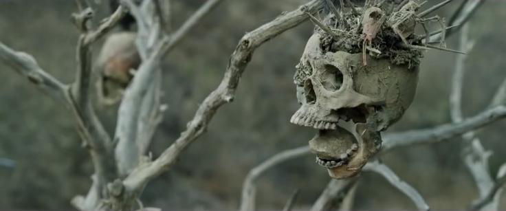 bone-tomahawk-2015-still