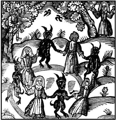 the-kingdom-of-darkness-woodcut-1688
